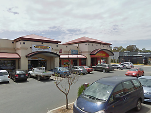 Discount store for sale Paralowie Salisbury Area Preview