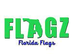 florida_flagz