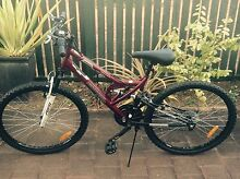 Bike for sale never used Bayview Darwin City Preview