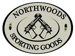 Northwoods Sporting Goods