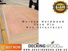 Meranti Hwd Plywood 2400X1200X9mm Also available 12 15 & 18mm Coopers Plains Brisbane South West Preview