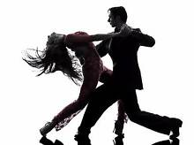 Dance classes in Sydney CBD !!! Concord West Canada Bay Area Preview