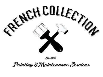 Painter Decorator Services