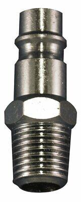 Milton S762-1 High Flow V Style Steel Plug 38