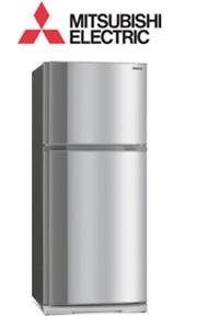 Mitsubishi Refrigerator Wahroonga Ku-ring-gai Area Preview