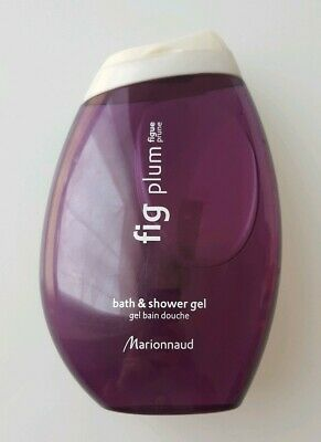 Gel de baño ducha Marionnaud 400 ml