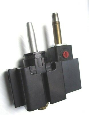 Magnetic Valve S9581rf-14 Cat Pa12679