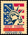 New York Rag Exchange