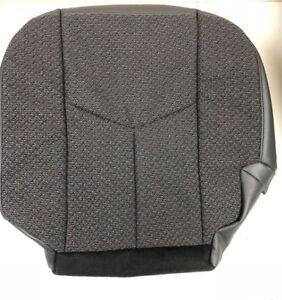 silverado heated seat | ebay on 2011 malibu wiring diagram, 2011 impala wiring  diagram,