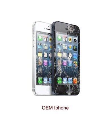 oem-iphone
