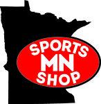 MN Sports Shop