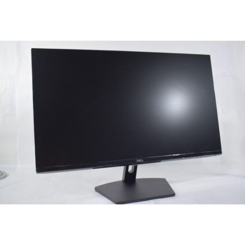 """Dell SE2719H 27"""" Inch Monitor"""