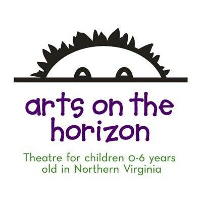 Arts on the Horizon, Inc.