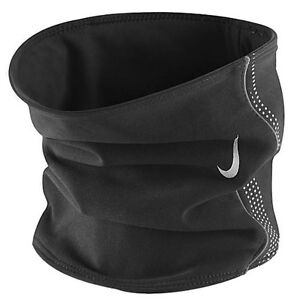 Nike Thermal Neck Warmer NWT Was $25.00