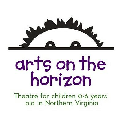 Arts on the Horizon, Inc.