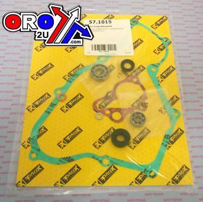 Pro-X ProX Pro X Rod Kit Honda CR80R CR85R CR 80 85 80R 85R 1986-2007