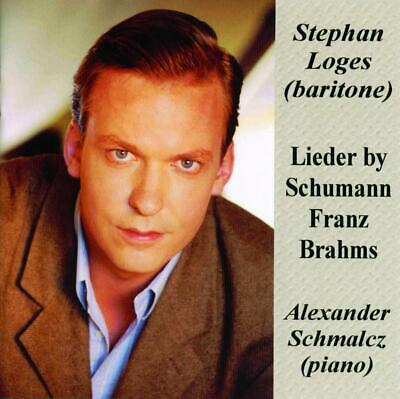 Alexander Schmalcz im radio-today - Shop