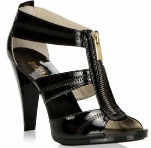 Souliers Michael Kors - Taille 9
