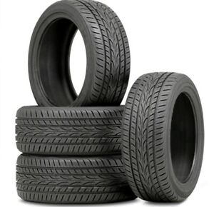 Sale winter tires 35 per tire