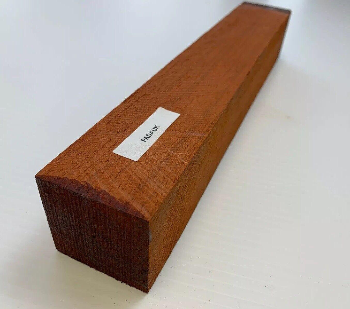 """Beautiful BOCOTE Hobby Wood Turning Blanks 1/"""" X 1/"""" X 12/""""   FREE SHIPPING!!!!"""