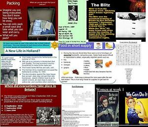 ... War Teaching Resources IWB KS2 Primary NQT Y3 4 5 6 PowerPoints Music