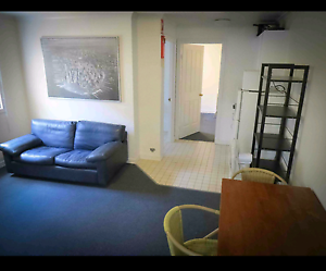 Furnished beautiful 1 bedroom apartment Fortitude Valley Brisbane North East Preview