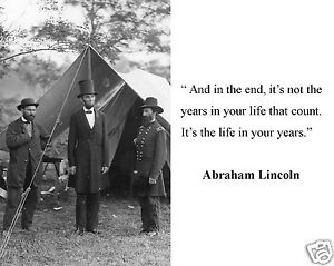 abraham lincoln summary 16 Abraham lincoln and civil war america summary abraham lincoln and civil war america  interest solutions manual holt chemistry concept review 16 answer key active.