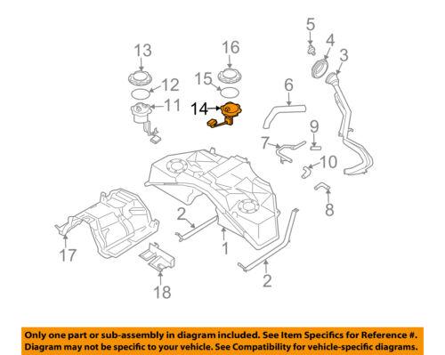 Nissan Oemfuel Gauge Tank Float Level Sending Unit 25060al51a Ebay. Seller Payment Information. Wiring. 1982 Datsun Fuel Gauge Wiring Diagram At Scoala.co