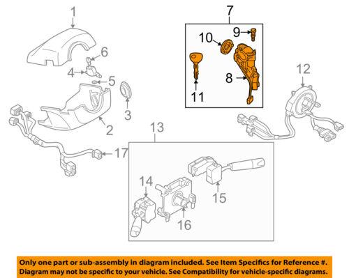 Mazda 626 4 Cyl Engine Diagram
