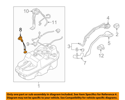 2011 Mitsubishi Outlander Sport Wiring Diagram - Wiring ... on