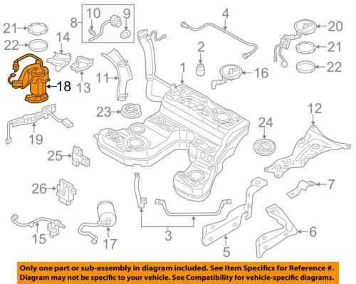 Audi Fuel Pump Diagram - Wiring Diagram All pale-private -  pale-private.huevoprint.it | Audi Fuel Pump Diagram |  | Huevoprint