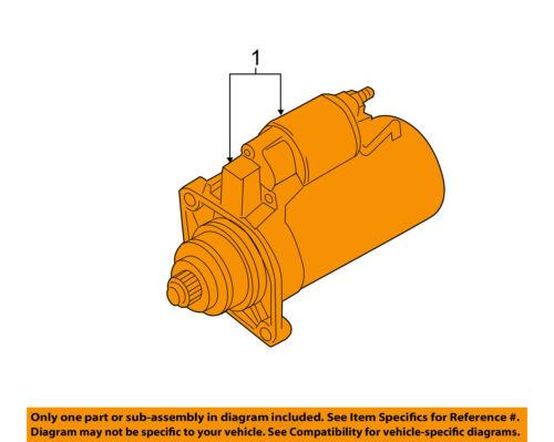 Volkswagen Jettum 2 0 Engine Diagram Starter