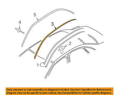 70-81 CAMARO Z28 RS SS BERLINETTA FRONT STEERING CENTER DRAG LINK 580-097