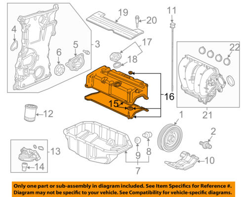 images?q=tbn:ANd9GcQh_l3eQ5xwiPy07kGEXjmjgmBKBRB7H2mRxCGhv1tFWg5c_mWT Honda Accord Engine Parts Diagram