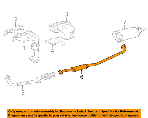 $_12?set_id\=880000500F 1997 toyota camry exhaust diagram category exhaust diagram wiring