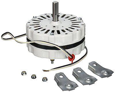 Power Roof Vent Attic Fan Motor 3.4amp 115V 60hz 2000 Series Lomanco F0510B2944