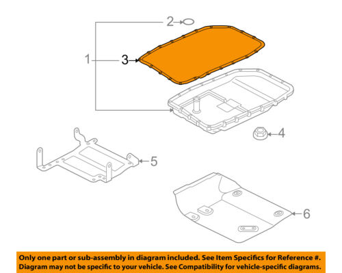 rover transmission diagrams land rover oem range rover sport automatic transmission pan gasket  land rover oem range rover sport