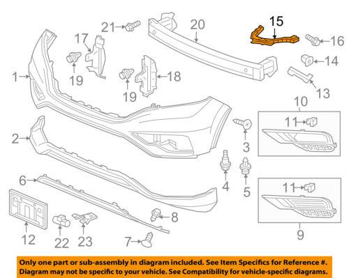 4pcs Upstream/&Downstream Oxygen Sensor for BMW 323i 325i 330 325 525 530X3 X5 Z4