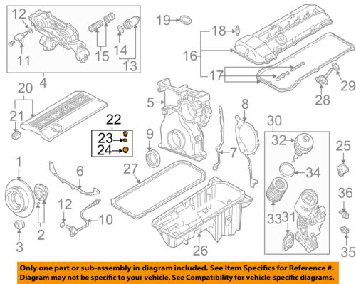 bmw z3 diagram bmw z3 engine diagram pro wiring diagram bmw z3 belt diagram bmw z3 engine diagram pro wiring diagram