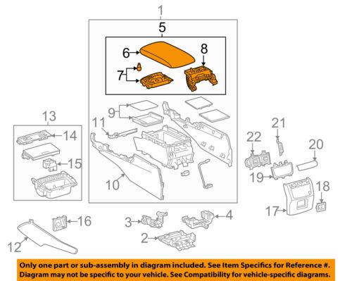 PDC Park Sensor Tesla Model S Model X 1048473-05-A OE 0263 033 329 Hass Foshan Nanhai Auto Parts