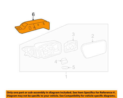 Transparent Purple Hose /& Stainless Purple Banjos Pro Braking PBC8063-TPU-PUR Braided Clutch Line