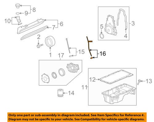 ls1 gto belt diagram 2006 gto engine diagram wiring diagram e11  2006 gto engine diagram wiring