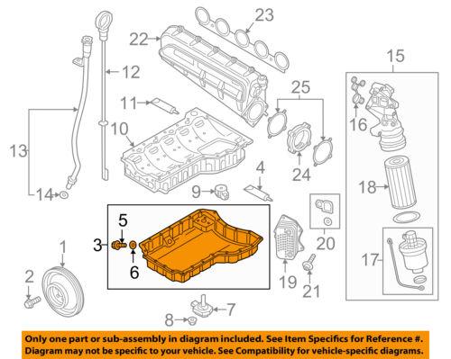 DIAGRAM] Diagram Abf0 Audi 4 2 Engine Block Diagram FULL Version HD Quality  Block Diagram - LUMI-DIAGRAM.RADD.FRRadd