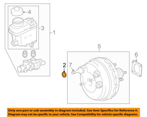 $_12?set_id=880000500F toyota oem 07 16 tundra brake master cylinder o ring seal 472750c010