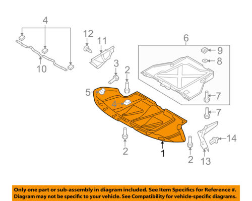 Audi A6 Engine Diagram Related Keywords Suggestions Audi A6