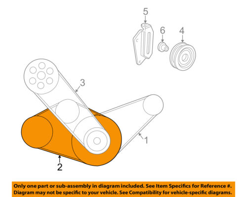 35 2007 Honda Civic Serpentine Belt Diagram