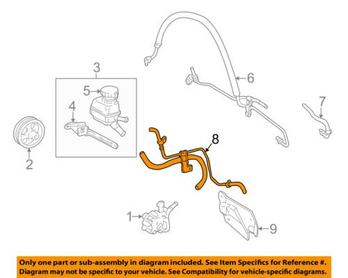 Toyota Oem 9802 Corolla Power Steeringreservoir Tank Hose. Toyota Oem 9802 Corolla Power Steeringreservoir Tank Hose 4442002011. Toyota. 2010 Toyota Corolla Power Steering Diagrams At Scoala.co