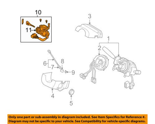 Ignition Wiring Diagram 2003 Sedona