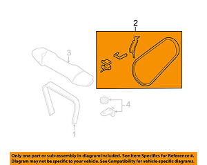 2005 subaru outback heater diagram wiring diagram for car engine 08 subaru impreza parts diagram subaru legacy fuse box location on 2005 subaru outback