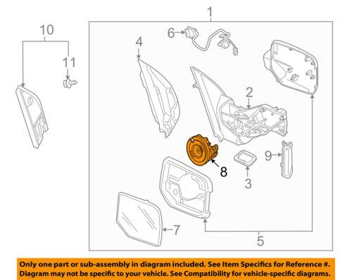 Blower Motor Resistor Regulator For 04-06 Acura TSX 03-05 Honda Accord Sedan